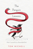 Download The Penguin Lessons ePub | pdf books