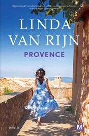 Download Provence