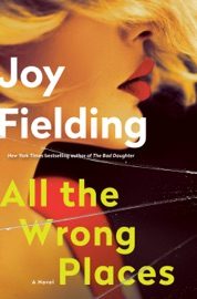 All the Wrong Places PDF Download