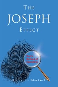 The Joseph Effect Book Cover
