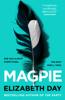 Elizabeth Day - Magpie artwork