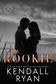 The Rookie PDF Download