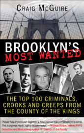 Brooklyn's Most Wanted