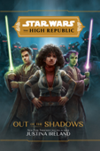 Download and Read Online The High Republic: Out of the Shadows