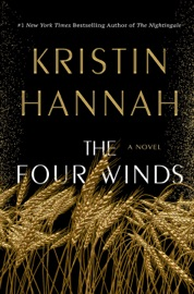 The Four Winds - Kristin Hannah by  Kristin Hannah PDF Download