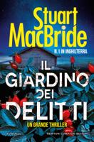 Download and Read Online Il giardino dei delitti