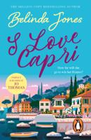 Download and Read Online I Love Capri