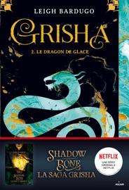 Grisha, Tome 02 PDF Download