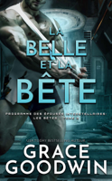 La belle et la bête ebook Download