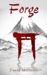 Forge Saga Of Kiban