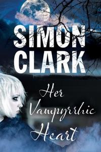 Her Vampyrrhic Heart