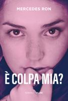 Download and Read Online È colpa mia?