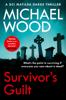Michael Wood - Survivor's Guilt artwork