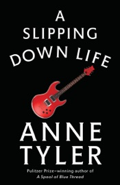 A Slipping-Down Life PDF Download