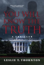 You Will Know The Truth