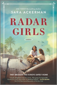 Download and Read Online Radar Girls