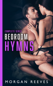 Bedroom Hymns - Complete Series