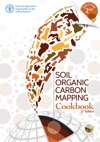 Soil Organic Carbon Mapping Cookbook 2nd Edition