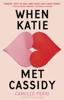 Camille Perri - When Katie Met Cassidy artwork