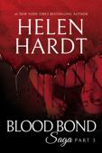 Blood Bond: 3