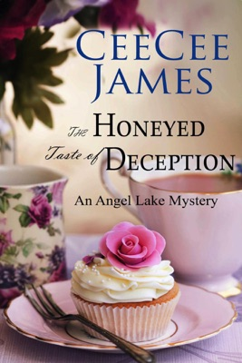 The Honeyed Taste of Deception