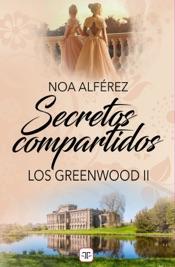 Download Secretos compartidos (Los Greenwood 2)