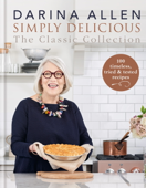 Simply Delicious the Classic Collection