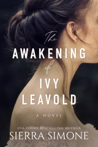 The Awakening of Ivy Leavold