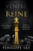 Download Vénère ta reine ePub | pdf books