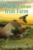 Murder on an Irish Farm