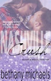 Nashville Crush PDF Download