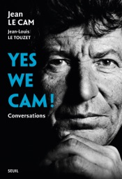 Download Yes we Cam !