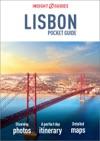 Insight Guides Pocket Lisbon
