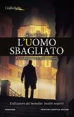 Download and Read Online L'uomo sbagliato
