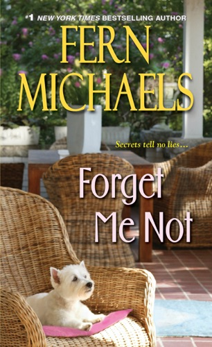 Fern Michaels - Forget Me Not