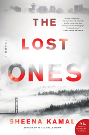 The Lost Ones by The Lost Ones