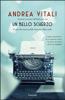 Andrea Vitali - Un bello scherzo artwork