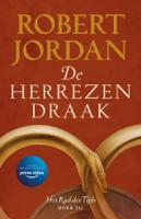 Download and Read Online De herrezen draak