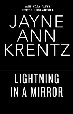 Lightning in a Mirror