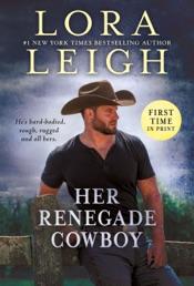 Download Her Renegade Cowboy