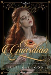 O guardião Book Cover