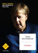 L'inattesa Book Cover
