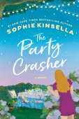 Download and Read Online The Party Crasher