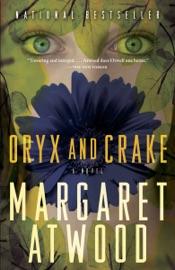 Oryx and Crake PDF Download
