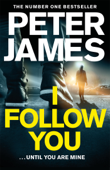 Download and Read Online I Follow You