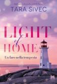 Download and Read Online Light of Home. Un faro nella tempesta