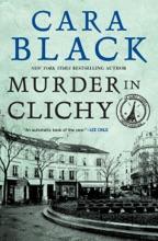 Murder In Clichy