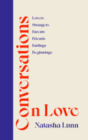 Download and Read Online Conversations on Love