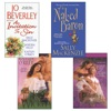 Hot Historicals Bundle With An Invitation To Sin The Naked Baron When His Kiss  Is Wicked  Mastering The Marquess