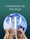 Fundamentos De Psicologa
